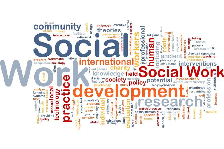 HWSS2112 Social Work Oz Assignment Solution