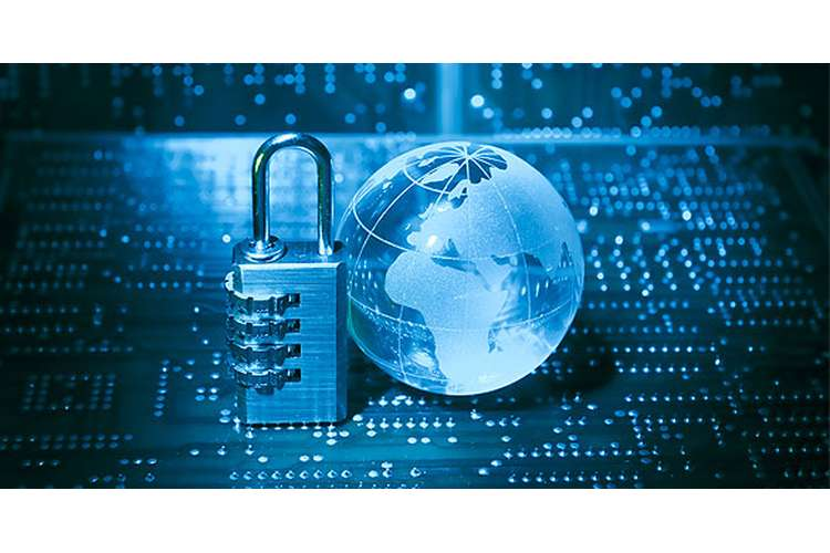 Network Security OZ Assignment Help