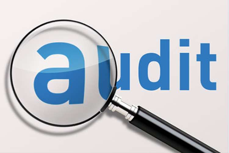 HI6026 Auditing Assignment Help