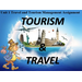 Unit 1 Travel and Tourism Management Assignment