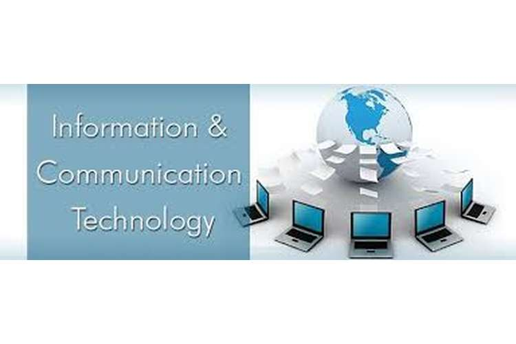 COIT20249 Professional Skills in Information Communication Technology
