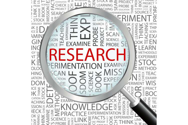 ACC8000 Research Proposal Assignment Help