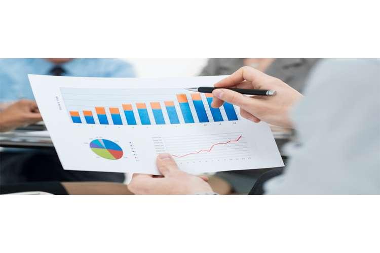 statistics research paper generator