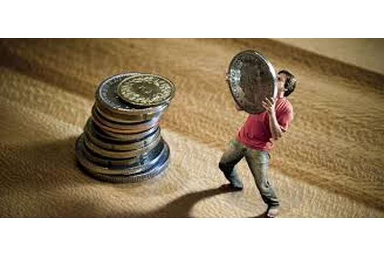 BSBFIM601 Manage Finance