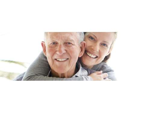 NURS250 Nursing Health Concepts OZ Assignment Help