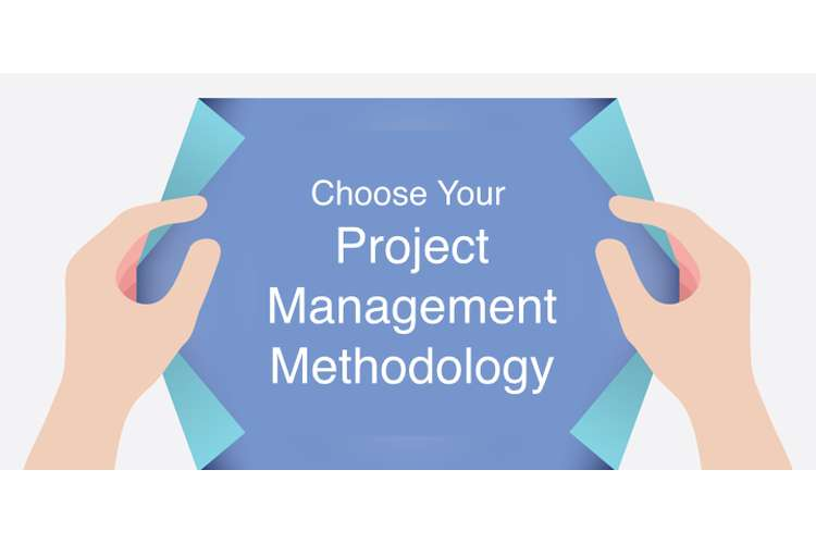 IT Project Management Methodology Oz Assignment