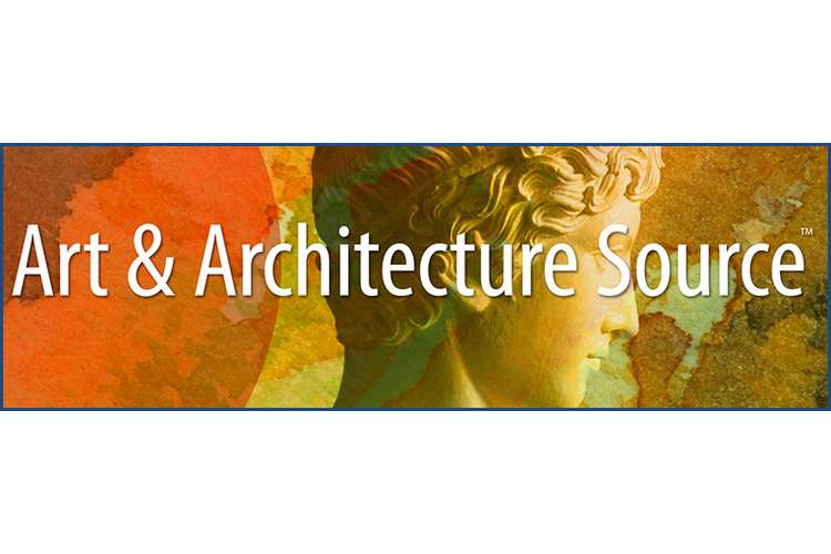 Arts and Architecture Research Assignments Solution