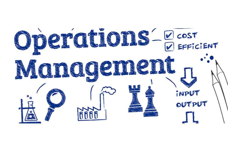 assignment on operation mgt Operations management assignment help is that part of management which  deals with monitoring, formulating, and regulating the process of producing and.