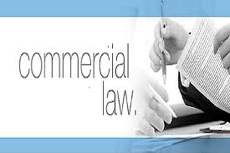 Commercial Corporations Law Assignment Help