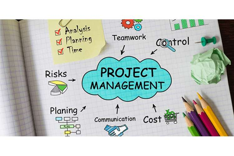 Project Management Oz Assignments