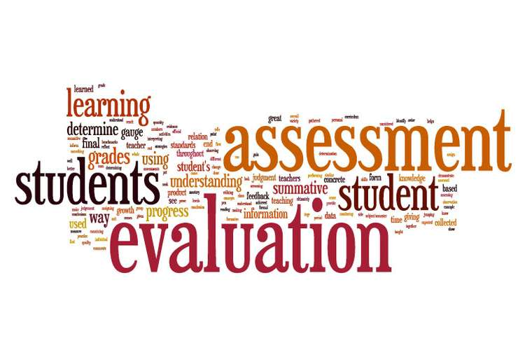 Project Design Evaluation Assignment Solution