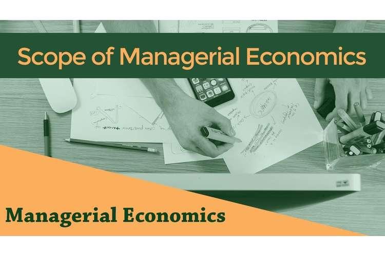 Managerial economics oz assignment