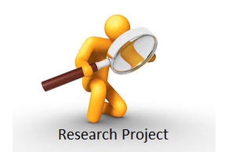 Bac21 Group Research Project Oz Assignments