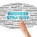 Unit 32 Business Strategy in Organization Assignment