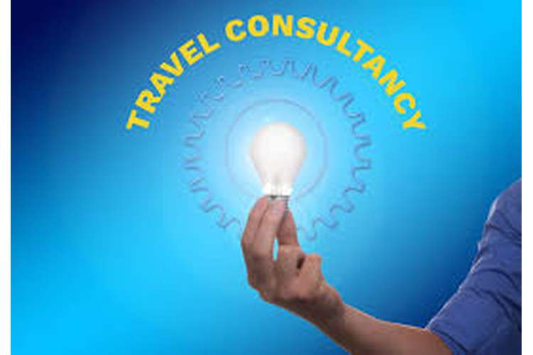 Marketing in Travel and Tourism Assignment Solution