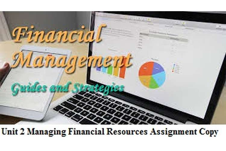 unit 2 managing resources Unit 16 - managing resources this is an extract of the full specification unit 2 - people in business unit 3 - financial planning and monitoring.