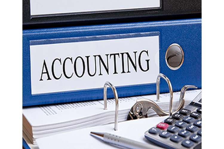 Intermediate Management Accounting Assignment Solution