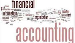 ACT507 Accounting for Managers Assignment Help