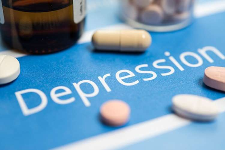 Depression Treatment and Management Assignment Help