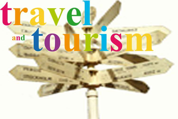 Unit 6 Issue in Travel and Tourism Assignment
