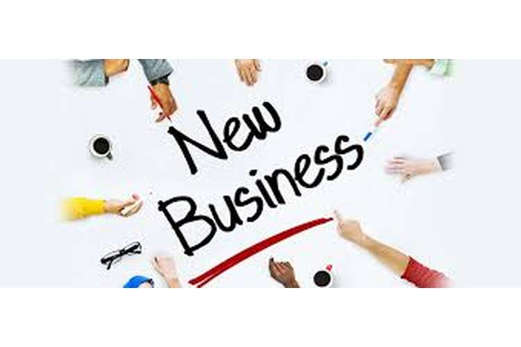 BM621 Enterprises and New Businesses Assignment