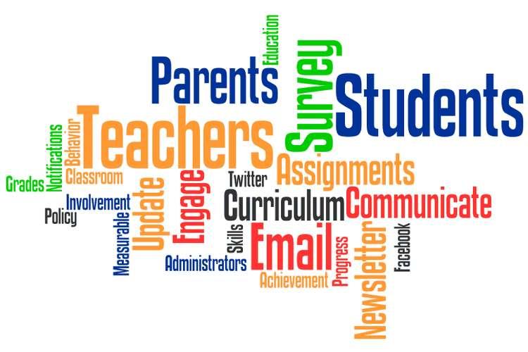 Communication and performance dissertation