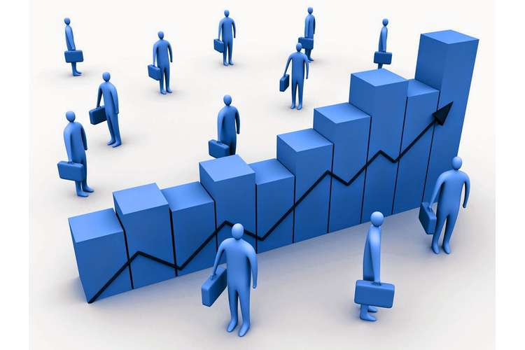 Importance of Managerial Economics to Business Managers | Essay Type
