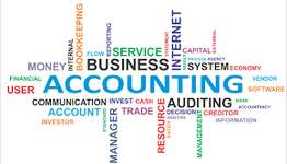 HI6026 Accounting Theory and Current Issues Assignment Help