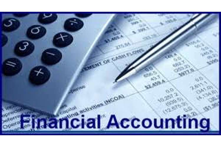 ACT507 Financial Accounting Assignment Help
