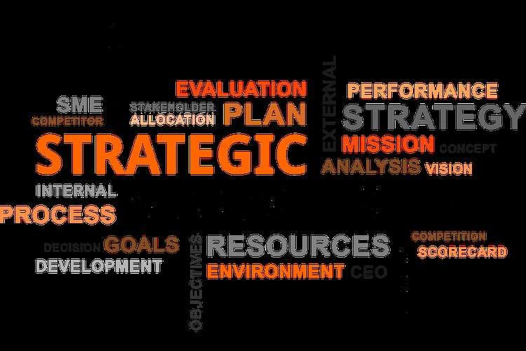 MGMT6011 Strategic Management Capstone Assignment Help