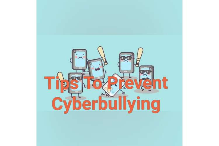 tips to prevent cyberbullying essay writing help