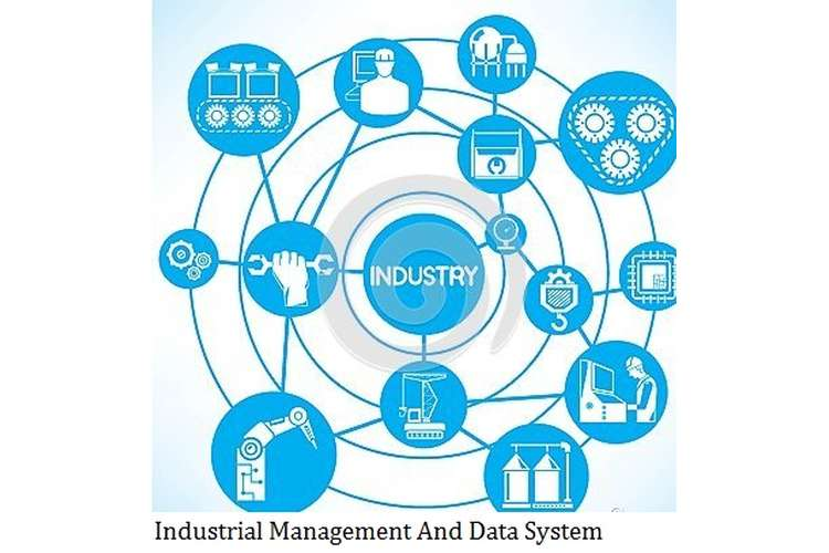 Industrial Management & Data Systems Assignment Help