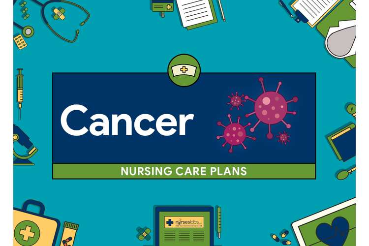 Cancer Nursing and Healthcare Oz Assignments