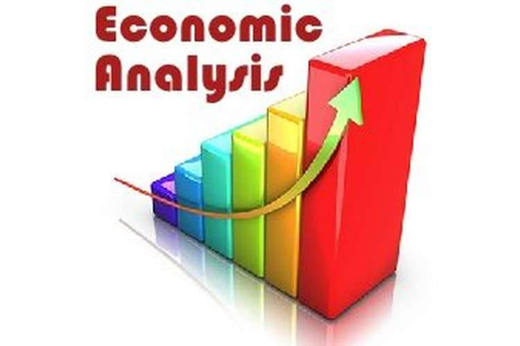 Economics Quantitative Analysis Assignment Help