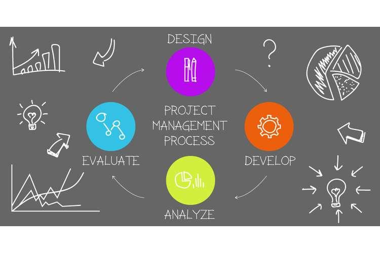 BSB51415 Project Management Essay Oz Assignments