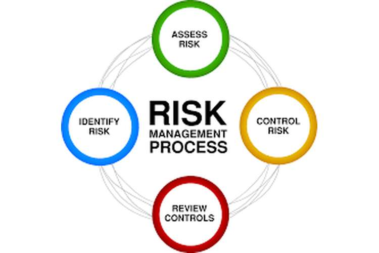 ITC 596 IT Risk Management Assignment