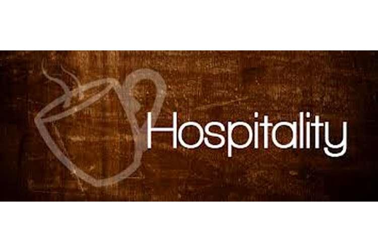 BX3193 Hospitality Management Assessment
