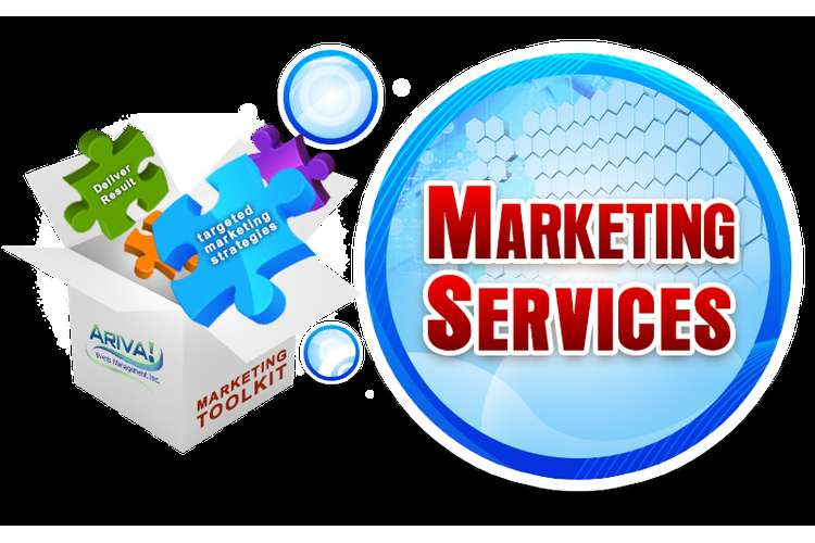 MKT335 Marketing of Services Oz Assignment