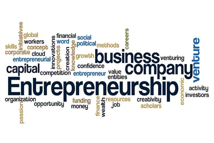 PRT503 Entrepreneurship Assignment Sample