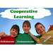 Cooperative Learning and Strategies Assignments Solution