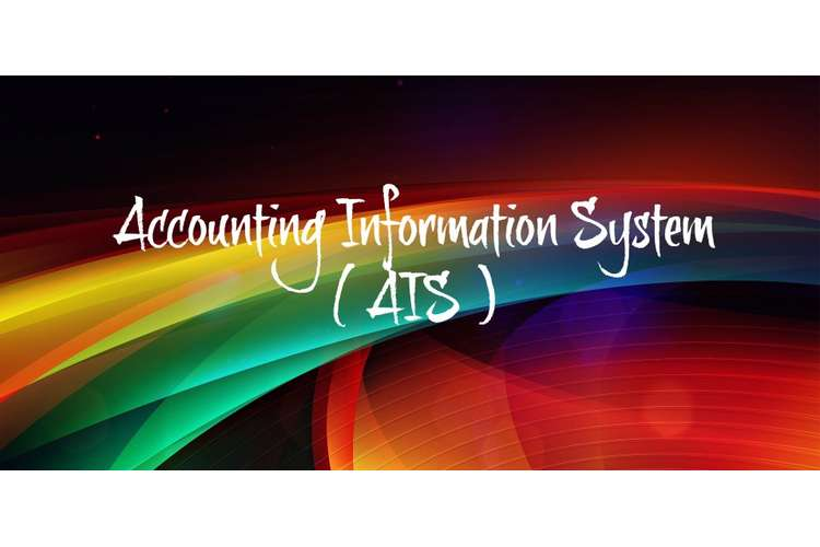 ACCTING 2503 Accounting Information Systems Assignment Help