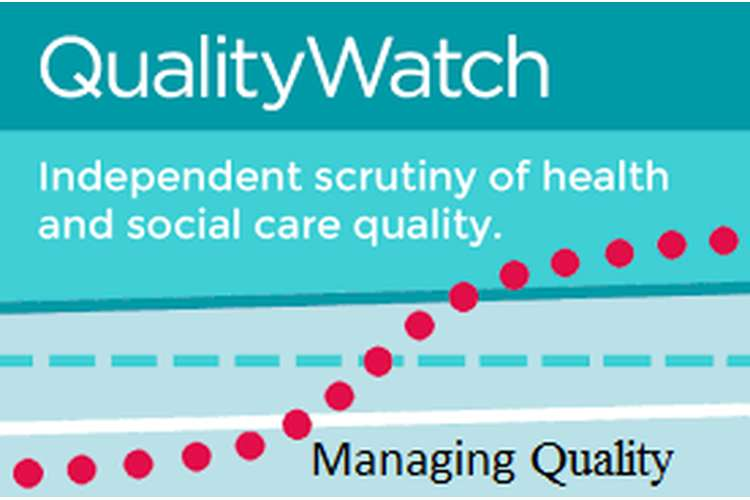 Unit 3 Managing Quality in Health and Social Care Assignment