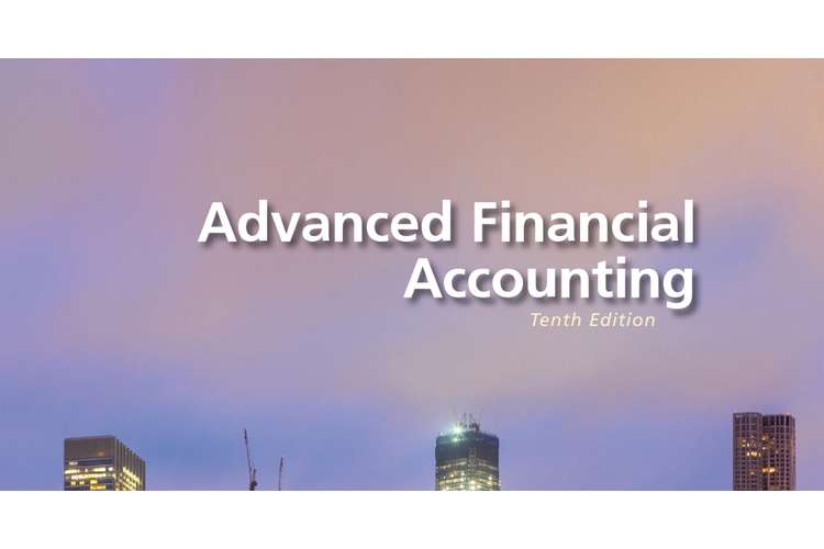 ACC204 Advanced Financial Accounting Assignments Solution