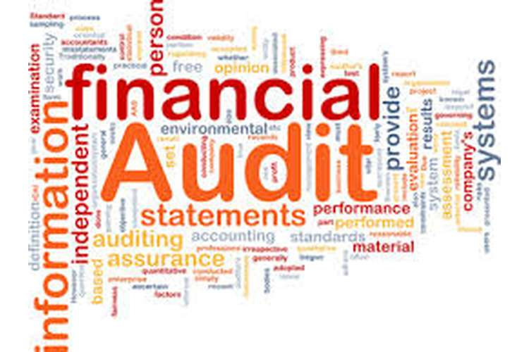 BUACC5935 Auditing and Assurance Service Assignment Help