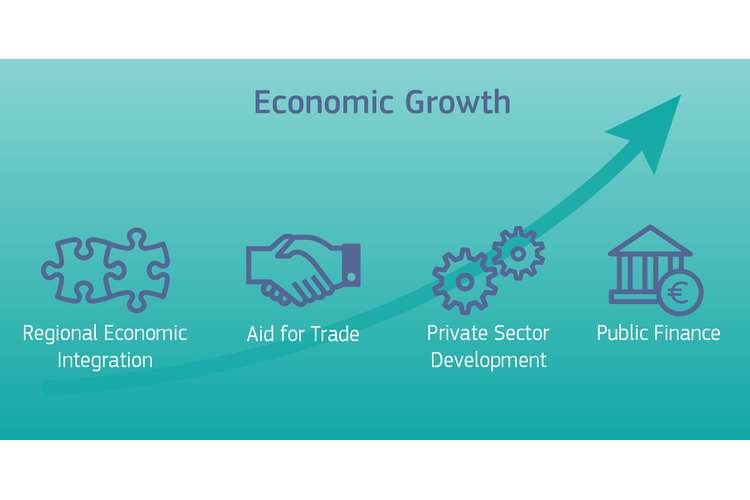 Australian Economic Growth Assignments Solution