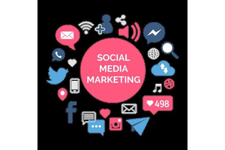 Social Media Marketing Oz Assignments