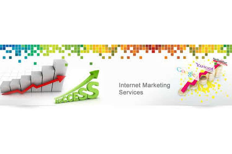 Unit 15 Internet Marketing – Business solution Assignment
