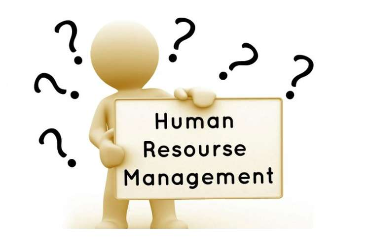 Human Resource Management Group Assignment Help