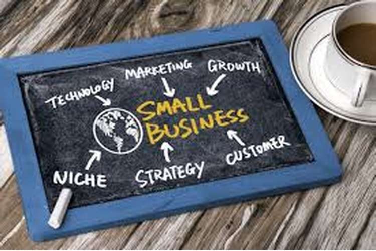 Manage the Development of Small Business Assignment Help