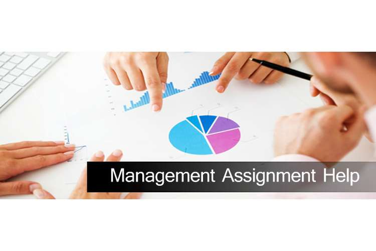 MGMT 840 Production and Operations Management Assignment Help